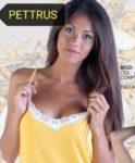 CAMISO MOD 2275  PREU 23€ PETTRUS   COLOR GROC