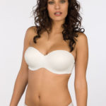 MOD CAPRI SENSE TIRANTS PUSH-UP PREU 16,00€