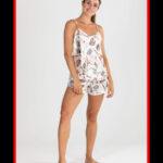 Pijama Pettrus 95%poli 5%elast Preu 30€