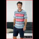 Pijama Massana 100%cotó Preu 35€